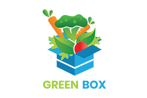 green : Brand Short Description Type Here.