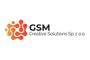 gsm : Brand Short Description Type Here.