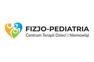 fizjopediatria : Brand Short Description Type Here.