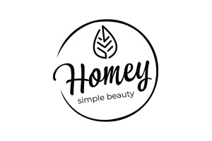 homey : Brand Short Description Type Here.