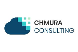 chmura : Brand Short Description Type Here.