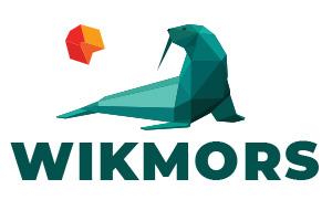 wikmors : Brand Short Description Type Here.